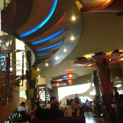 Photo taken at Rita Coffee by Steven (. on 12/9/2012