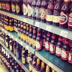 Photo taken at Pão de Açúcar by Fernando A. on 11/30/2012