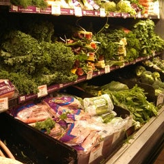 Photo taken at Whole Foods Market by Chef P. on 7/4/2013