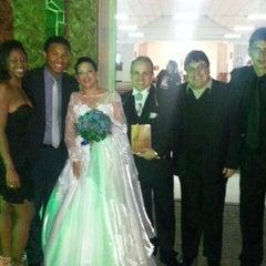 Photo taken at Oficina das Festas by Johnny S. on 10/13/2013