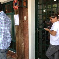 Photo taken at Viva a Vida by Gerson Luiz M. on 1/15/2013