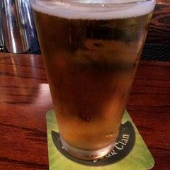 Photo taken at Moe's Crosstown Tavern by John P. on 4/11/2013