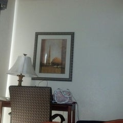 Photo taken at Country Inn & Suites By Carlson, Salisbury, MD by Ringmaster on 6/22/2013