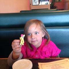 Photo taken at Las Caras Mexican Grill by Mary on 5/14/2015
