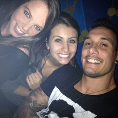 Photo taken at Ws Brazil by Gustavo P. on 5/18/2014