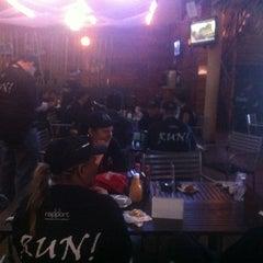 Photo taken at El Costeñito Saltillo by Mariano D. on 10/21/2012