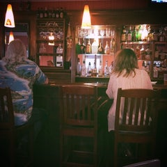 Photo taken at Broadway Pub by Keith on 9/13/2015