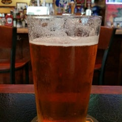Photo taken at MacGregor Draft House by Scott M. on 4/25/2015