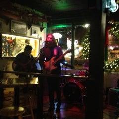 Photo taken at Zig Zag's by Sami on 12/15/2012