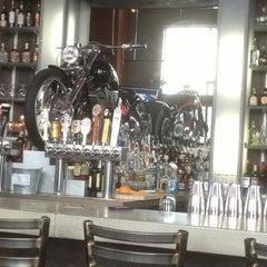 Photo taken at Choppers Grub & Pub by Nancy R. on 10/13/2012