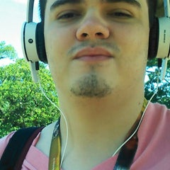 Photo taken at Brasil Center - Contact Center by Luis R. on 4/5/2014