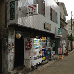 Photo taken at 大星酒店 by DY d. on 6/24/2013
