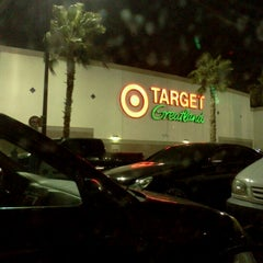 Photo taken at Target by Kevin S. on 11/18/2012