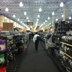 Photo taken at Fry's Electronics by Raul S. on 10/12/2012