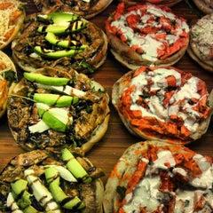 Photo taken at Food Cellar & Co. by Jeff R. on 5/11/2013