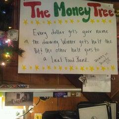 Photo taken at Old Edison Inn by Ryan S. on 12/2/2012