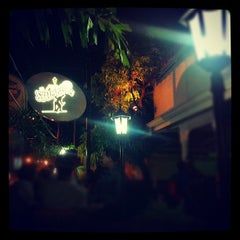 Photo taken at Stumblin by Kendall L. on 10/10/2012