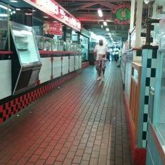Photo taken at Northeast Market by Teresa💝🎼💋 B. on 5/28/2015