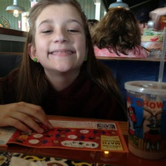Photo taken at Chili's Grill & Bar by Patti M. on 3/2/2013