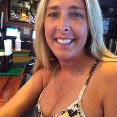 Photo taken at Miller's Gardens Ale House by Charles M. M. on 5/21/2015