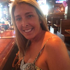 Photo taken at Miller's Gardens Ale House by Charles M. M. on 10/30/2014