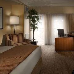 Photo taken at The Heathman Hotel Kirkland by The Heathman Hotel Kirkland on 7/28/2015