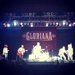 Photo taken at Colorado State Fairgrounds by Dustin C. on 8/27/2013