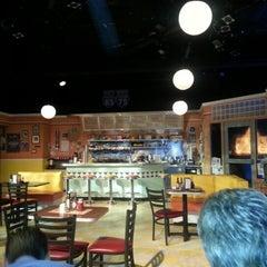 Photo taken at Horizon Theatre by Alonda C. on 1/26/2013
