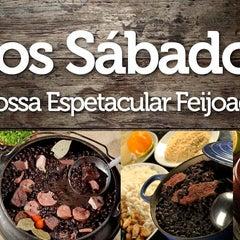 Photo taken at Casimiros Boteco Gourmet by Casimiros Boteco Gourmet on 6/9/2014