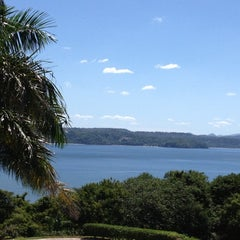 Photo taken at Hotel Allegro Papagayo by 💞Mary💞 on 11/17/2012