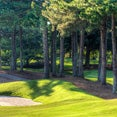 Photo taken at St Ives Country Club by St Ives Country Club on 1/11/2014