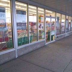Photo taken at Dollar Tree by Sara H. on 11/27/2012