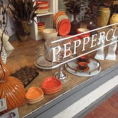 Photo taken at Peppercorn by Gretchen W. on 7/4/2015