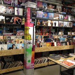 Photo taken at Urban Outfitters by Nicolas B. on 7/3/2013