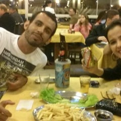 Photo taken at Costela Grill by Bel G. on 8/10/2014