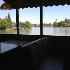 Photo taken at Arroyo's Cafe by John H. on 5/17/2013