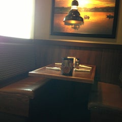 Photo taken at Red Lobster by Cristina on 7/6/2013
