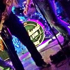 Photo taken at Murph's Tavern by Houst D. on 1/26/2014