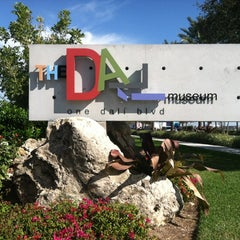 Photo taken at The Dali Museum by Elizabeth on 11/30/2012