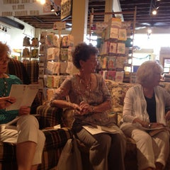 Photo taken at Main Street Books by Lici B. on 6/4/2013