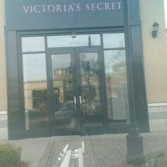 Photo taken at Victoria's Secret PINK by Ashley M. on 1/20/2015