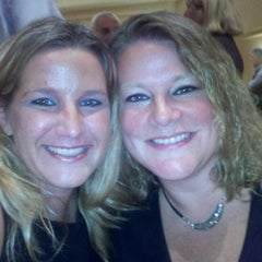 Photo taken at Sheraton Dover Hotel by Kelly C. on 9/14/2012