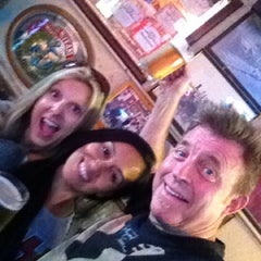 Photo taken at Cassidy's Bar & Grill by Francesca on 10/20/2013