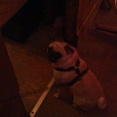 Photo taken at Four Treys Tavern by Kraig K. on 1/25/2012