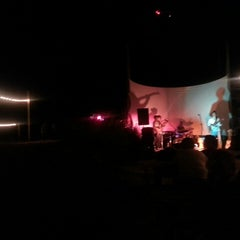 Photo taken at All Saints Hop Yard by Christopher B. on 10/11/2014