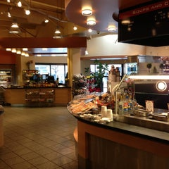 Photo taken at Ralph's Grocery & Deli by Allen C. on 1/14/2013