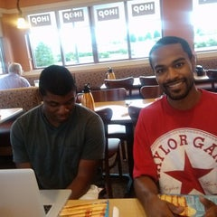 Photo taken at IHOP by Tami H. on 9/2/2013