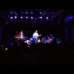Photo taken at Jammin Java by Tom on 10/25/2012