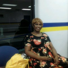 Photo taken at Payless Car Rental by Deborah C. on 9/17/2012