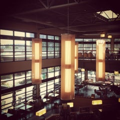Photo taken at Everett Community College by Jesse A. on 10/3/2012